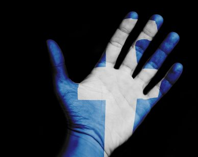 Facebook upgrade for musicians 2021 – Digital Music Distribution